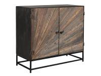 2-8401 Door Chest,28401,chests,door chests,cabinets,living room,bedroom