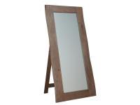 2-8405 Floor Mirror With Stand,28405,mirrors,floor mirrors,living room,bedroom