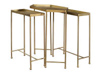 2-8411 Nest of Tables,28411,tables,nest of tables,living room