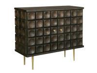 2-8413 Door Cabinet,28413,cabinets,chests,door cabinets,living room,bedroom