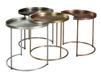 2-8414 Coffee Table X 4,28414,tables,coffee tables,living room