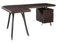 2-8422 L-Desk,28422,desks,l desks,office.home office