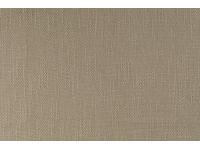 3000-075 Providence Linen