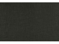 3000-082 Providence Anthracite