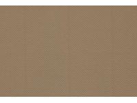 3005-073 CADET DESERT NF