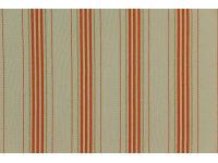 3525-122 Delilah Orange