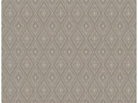 4021-074 Camus Linen