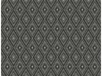4021-082 Camus Granite