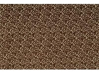 4023-072 Matrix Fudge