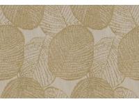 4025-232 Aruba Saffron