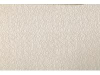 4030-073 Freehand Beige
