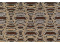 4037-782 Echo Granite