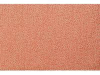 4038-023 Flicker BK Coral