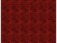 5001-011 Cascade Claret