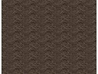 5001-082 Cascade Quicksilver