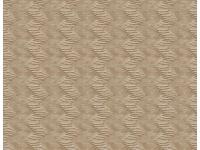 5001-092 Cascade Alabaster