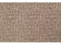 5009-075 Montage Parchment