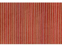 5611-014 Tudor Coral