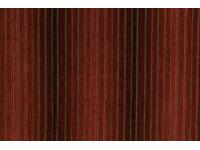 5611-121 Tudor Spice