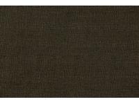 5613-082 Lethal Tweed
