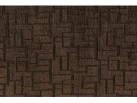 5614-071 Puzzle Truffle