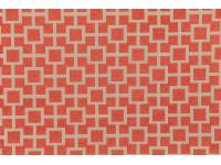 5617-023 Fret Coral