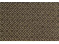 5622-891 Tudor Charcoal