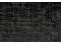5623-081 Fresco Black