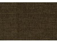 5627-782 Starstruck Tweed
