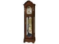 611-226 Wilford,611226,clocks,floor clocks,grandfather clocks,anniversary floor clocks