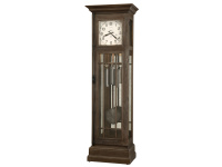 611-264 Davidson,611264,clocks,grandfather clocks,floor clocks