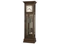 611-264 Davidson,611264,clocks,grandfather clocks,floor clocks