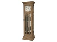 611-265 Davidson II,611265,clocks,floor clocks