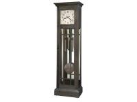 611-270 Amos,611270,clocks,floor clocks,grandfather clocks