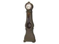 611-280 Anastasia III,611280,clocks,floor clocks,grandfather clocks