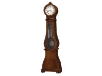 611-281 Anastasia IV,611281,clocks,floor clocks,grandfather clocks