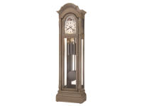 611-285 Roderick,611285,clock,floor clocks,grandfather clocks