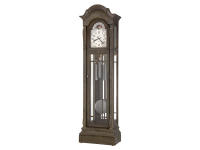 611-286 Roderick II,611286,clocks,floor clocks,grandfather clocks