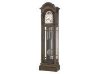 611-286 Roderick II,611286,clocks,floor clocks,grandfather clocks