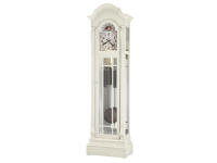 611-287 Roderick III,611287,clocks,floor clocks,grandfather clocks