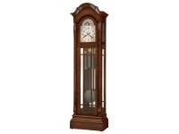 611-288 Roderick IV,611288,clocks,floor clocks,grandfather clocks