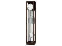 611-290 Brenner,611290,clocks,floor clocks,grandfather clocks