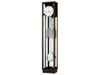 611-290 Brenner,611290,clocks,floor clocks,grandfather clocks