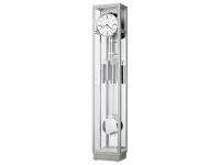 611-291 Brenner II,611291,clocks,floor clocks,grandfather clocks
