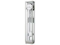 611-291 Brenner II,611291,clocks,floor clocks,grandfather clocks