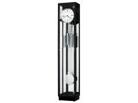 611-292 Brenner III,611292,clocks,floor clocks,grandfather clocks