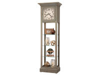611-296 Marcella,611296,clocks,floor clocks,grandfather clocks