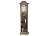 611-300 Isadora,611300,clocks,floor clocks,grandfather clocks