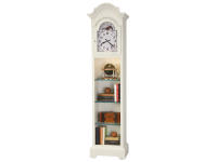 611-301 Isadora II,611301,clocks,floor clocks,grandfather clocks