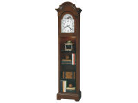 611-302 Isadora III,611302,clocks,floor clocks,grandfather clocks